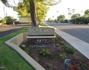 5877 N Granite Reef Road Unit #1129, Scottsdale image