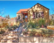 1608 East Dale Street, Colorado Springs image