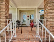 19837 Eagle Trace Ct, North Fort Myers image