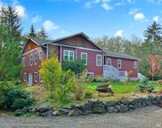 11538 Abbey Lane SW, Port Orchard image