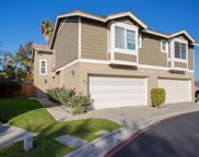 2972 Lexington Circle, Carlsbad image