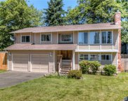 32210 46 Place SW, Federal Way image
