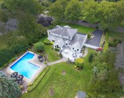 39 High Pasture  Circle, Dix Hills image