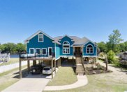 994 Folly Rd., Myrtle Beach image