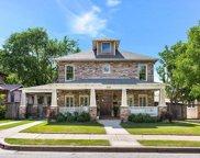 1320 Washington Avenue, Fort Worth image