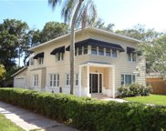 1121 Jackson Road, Clearwater image