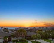 2     Yorkshire, Newport Beach image