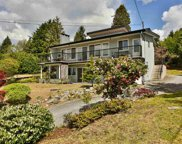1239 Ioco Road, Port Moody image