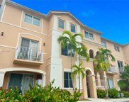 7060 Nw 177th St Unit #204-12, Hialeah image