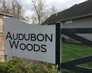 51535 Audubon Woods Drive Unit 3, South Bend image