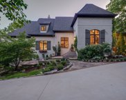 6045 Sherwood Ct, Nashville image