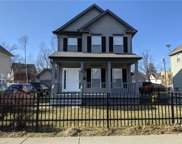 79 Webster  Avenue, Rochester City-261400 image