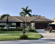 9553 Majestic Way, Boynton Beach image