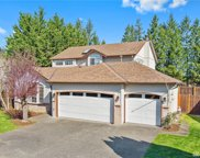 28107 233rd Ave SE, Maple Valley image