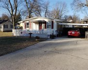 816 E Gudgell Avenue, Independence image