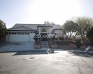 5609 BAY SHORE Circle, Las Vegas image