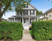 236 Manor  Place, Greenport image