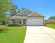 140 Thistle Road, Goose Creek image