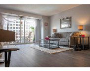 66 9th Street E Unit #1613, Saint Paul image