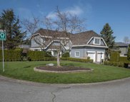 12603 215 Street, Maple Ridge image