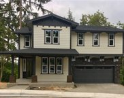 17114 94th (Homesite 23) Place NE, Bothell image