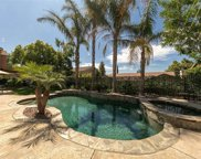 28268 CANYON CREST Drive, Canyon Country image