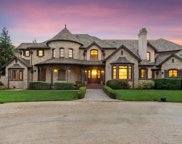 15225 Oak Glen Ave, Morgan Hill image