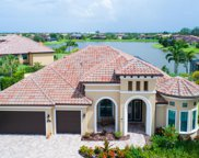 5049 Duson, Rockledge image