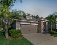 177 TOLLERTON AVE, St Johns image