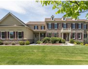 5 Evergreen Place, Chadds Ford image