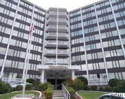 3580 Ocean Shore Blvd S Unit 509, Flagler Beach image