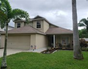 2971 Shannon Circle, Palm Harbor image