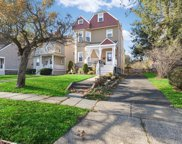 58 FOREST ST, Montclair Twp. image