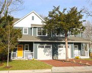 103 Burgins, West Cape May image