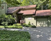 6285 Lakeview Dr, Pocono Pines image