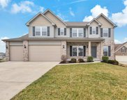 81 Westhampton View  Court, St Charles image