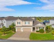 3132 Casterton Drive, Melbourne image