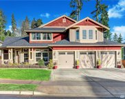 215 233RD Place SE, Bothell image