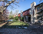 7246 Vista Court, Eden Prairie image