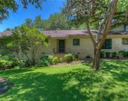 3401 Clearview Dr, Austin image