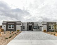 8033 West FORD Avenue, Las Vegas image