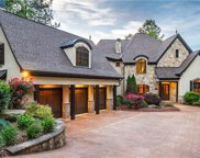 8790  Colebridge Court, Sherrills Ford image