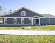 1449 Westhall Gardens Drive, North Chesterfield image