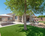 7518 E Globemallow Lane, Gold Canyon image