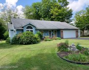 3209 Evergreen Cir, Tobyhanna image
