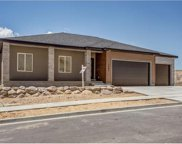 5441 N Meadow Lark Ln Unit 3, Lehi image