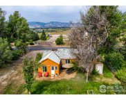 2600 N Shields St, Fort Collins image