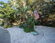 6270 62nd Avenue N, Pinellas Park image