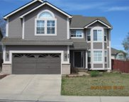 16209 West 65th Place, Arvada image