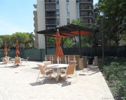 3101 N Country Club Dr Unit #312, Aventura image